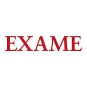 EXAME icon