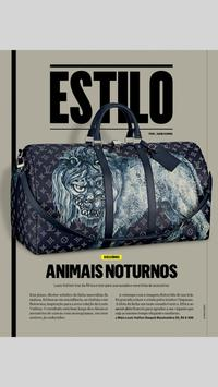 Revista VIP apk screenshot