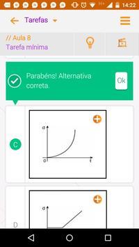 Apprendi! - Anglo apk screenshot