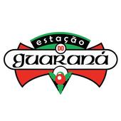Estação do Guaraná icon