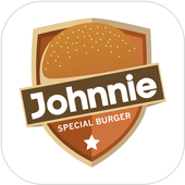 Johnnie Delivery icon