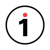 Sush1 icon