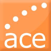 ACE - Chat Médicos icon