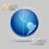 ALPA 2016 icon