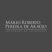 MR Advocacia icon