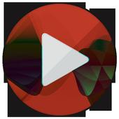 Músicas e Efeitos Sonoros icon