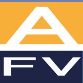 AFV TSSistemas icon