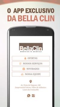 Bella Clin screenshot 5