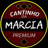 Cantinho da Marcia icon