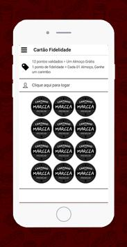 Cantinho da Marcia screenshot 3