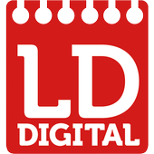 LD Digital icon