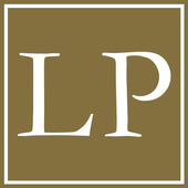 Lamartine Posella icon