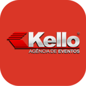 Kello icon