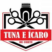 Agenda Tuna e Ícaro Du Corte icon