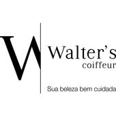 Agenda Walter's icon