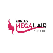 Agenda Fortes Mega Hair icon