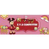 E.V.A Campestre icon