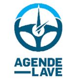 Agende-Lave icon