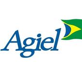 Agiel Vagas - Estágios icon