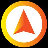 Agility icon