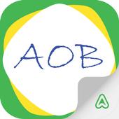 Código de Ética da OAB icon