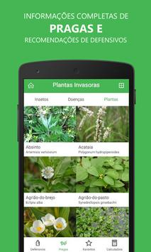 Pest Control apk screenshot