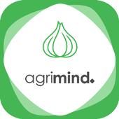 Garlic Pests icon