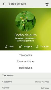 Garlic Pests apk screenshot