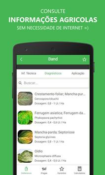 Melon Pest apk screenshot