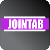 JoinTab icon