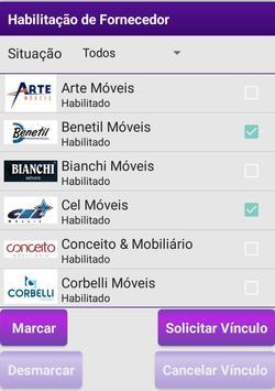 JoinTab screenshot 3