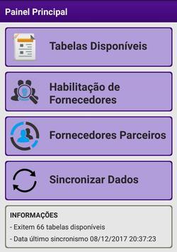 JoinTab screenshot 1