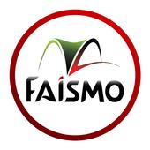 Faismo 2017 icon