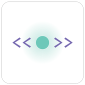 Signals - Communicate by signals icon