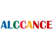 ALCCANCE icon