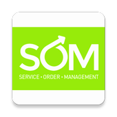 SOM - Device Manager icon