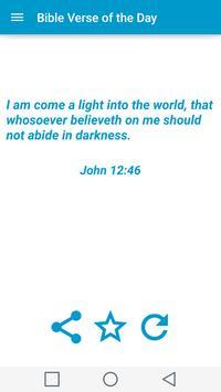 The Holy Bible Offline apk screenshot