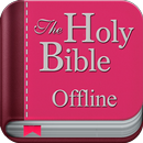 Holy Bible for Woman Offline APK