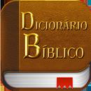 Dicionário Bíblico APK