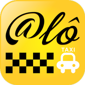 Alô Taxi - Taxista icon
