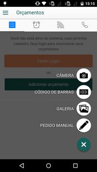 Verde Fórmula apk screenshot