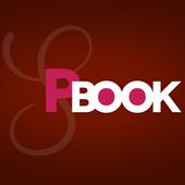 PBook icon