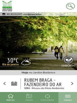 Jardim Virtual 1.0 apk screenshot