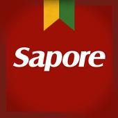 Sapore icon