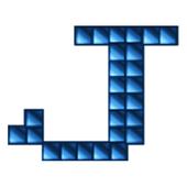 Catálogo JOTEC icon
