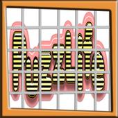 PuzzLife icon