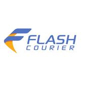 Flash RT icon