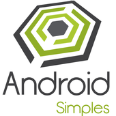 Android Simples icon