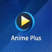 Anime Plus ícone