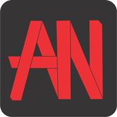 Aniflix: Animes Online icon